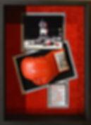 Muhammad Ali Glove.jpg
