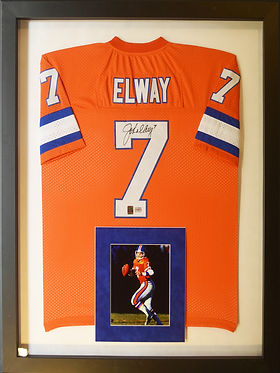john elway jersey.jpg