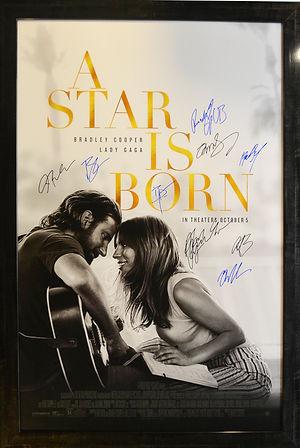 A Star is Born Poster AOM 341.jpg