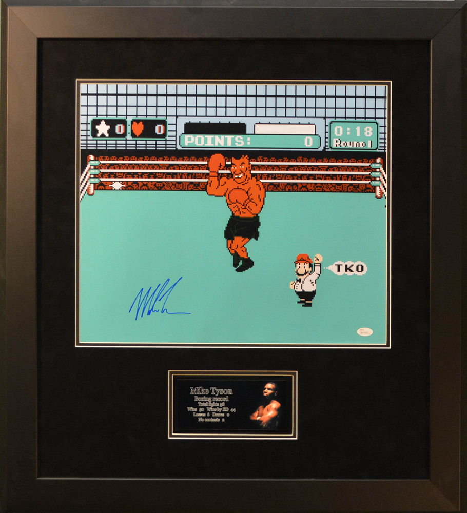 Mike Tyson Nintendo.jpg