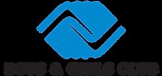 Boys and girls club logo.png