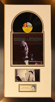 Frank Sinatra Album.jpg