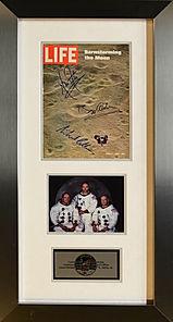 Apollo 11 Magazine.jpg