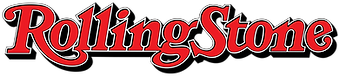 rolling stone logo .png