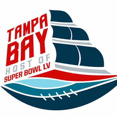 Tampa super bowl logo.jpg