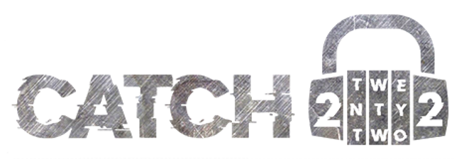Logo home page.png