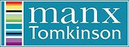 Manx logo.png