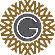 Glam Academy logo.png