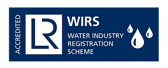 WIRS Logo.png