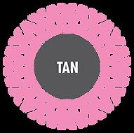 tan.png