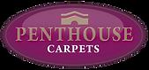 Penthouse logo.png