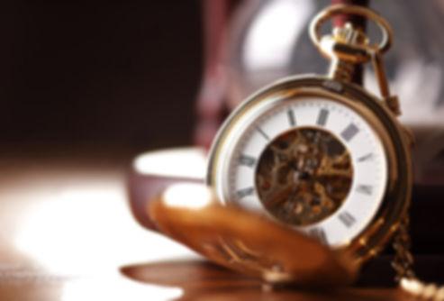 Homepage watch.jpg