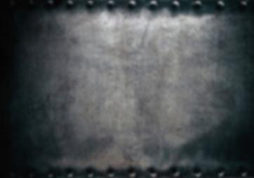 Dark Steel.jpg