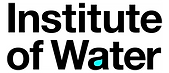 Institute of Water.png