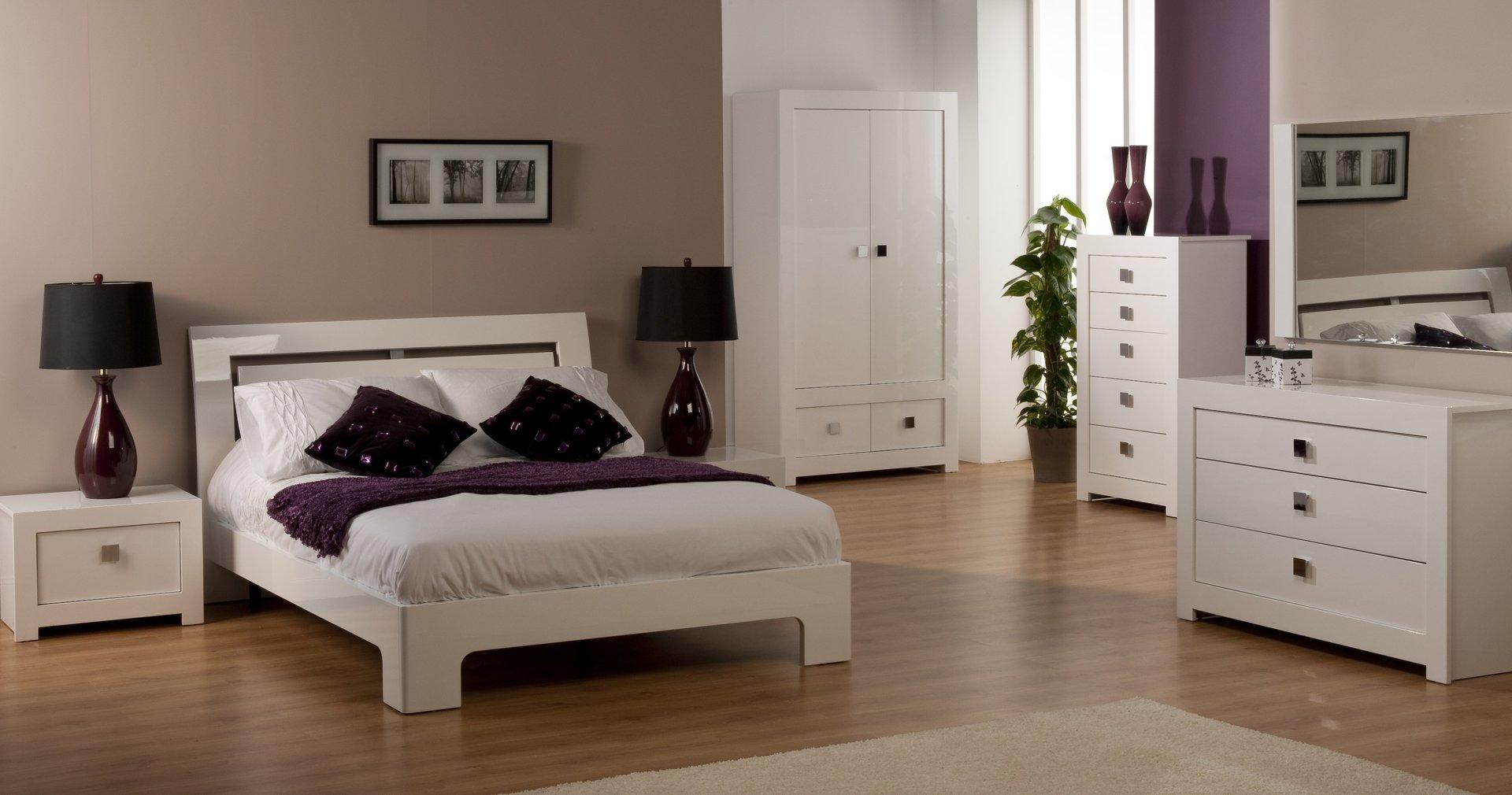 Bari_bedroom_set