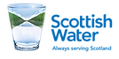Scottish_water_logo-1.png