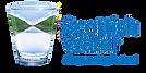 Scottish_water_logo-1.png