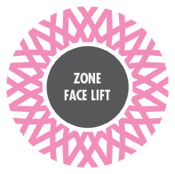 ZONE FACE LIFT.png