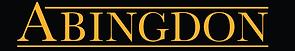 Abingdon logo.png