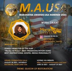 m_award