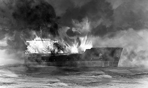 Ship Burning.jpg