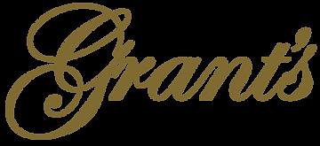Grants Weblogo Script.png