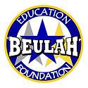 beulah foundation logo.jpg
