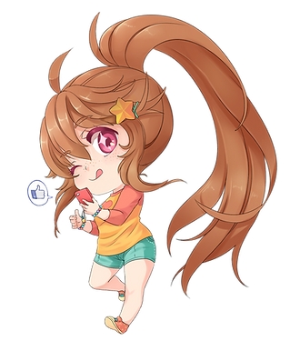 Comision-chibisCocoRo_04 (1).png