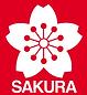 Logo Sakura.png