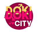 DOKI DOKI CITY web.png