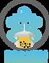 Logo Baburu.png
