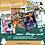 Thumbnail: Super Manga Pack! [4 libros!]