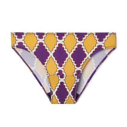 Women Bikini Period Underwear (Crazy for Ya')