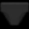 Plus Size Underwear Home Page Navigation