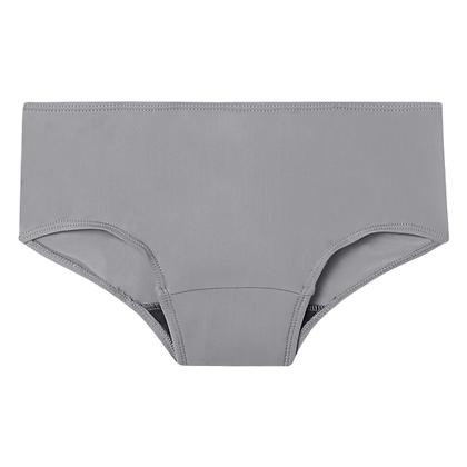 Period Underwear Teen | Slate