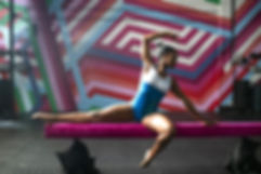 Gymnastics_0102_edited.jpg