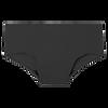 Hipster Underwear