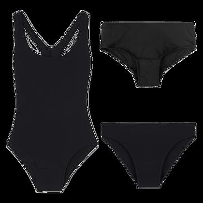 Teen Period Swimwear Bundle