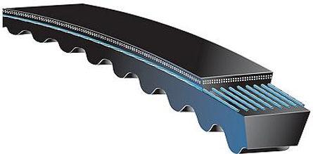 Gates Industrial Vbelt, timing belt, variable speed belt, poly vbelt