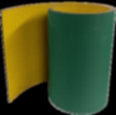 Rubber Nylon Core Drive Belt.png