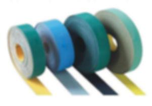 Nylon Core Drive Belts