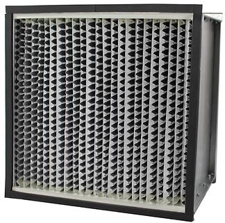 HEPA Air Filter ULPA Air Filter