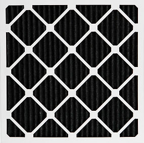 Carbon Filter.jpg