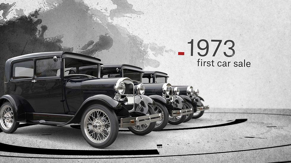 FR09_B_Cars.jpg