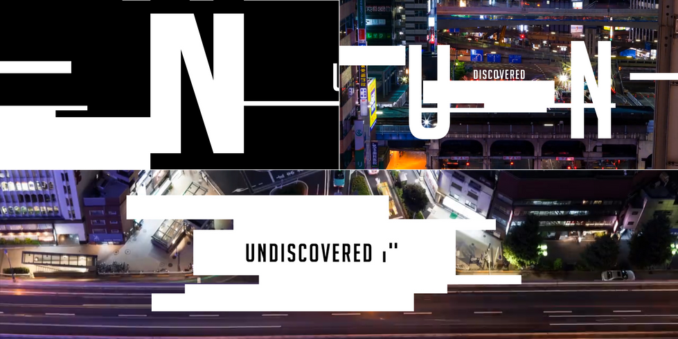 03_Undiscovered.png