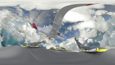 airplane_iberia.png