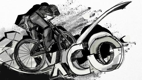 MTB_XCO_Story_001.jpg