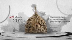 FR16_Giacometti.jpg