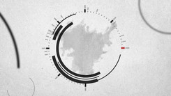 FR02_Timeline_Logo.jpg