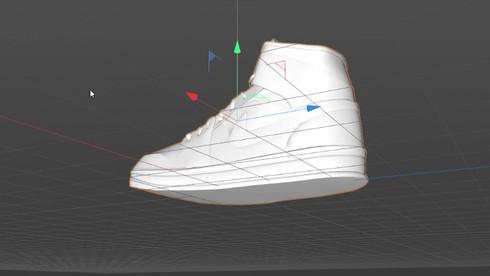 Sneaker.mp4